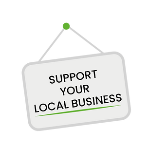 SUPPORT-BUSINESS-ICON.png