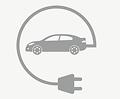 Car-Plug-Icon.png
