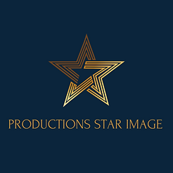 Productions Star Image.png