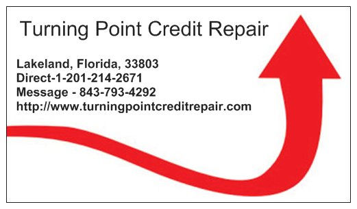 Turning Point Credit Repair Card 1.jpg