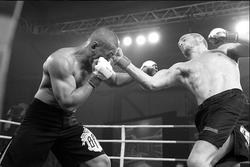 Sports photography   Gilgamesh Polux
