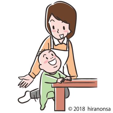 保育士 赤ちゃん