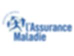 assurance-maladie-logo.png