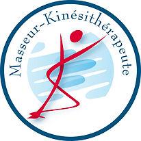 sticker-masseur-KINE-60.jpg