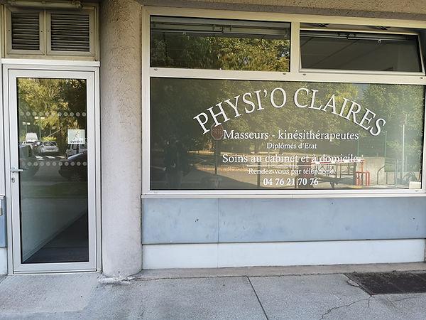Physi'O Claires.jpg