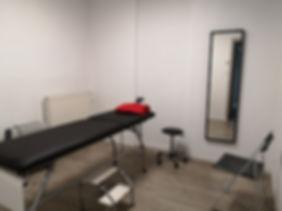 massage_bien-être_grenoble.jpg