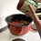 Thumbnail: Pasta and Sauce Making Class