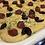Thumbnail: Bread & Pizza Making Class