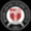 RPI Logo_edited.png