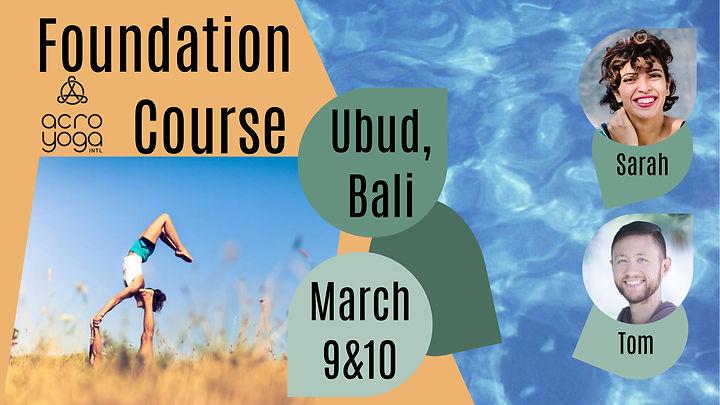 bali foundation course-2.jpg