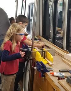 elementary woodshop.jpg