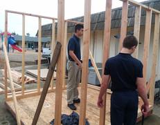 construction class.jpg