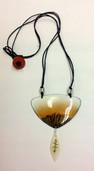 enamel and bone pendant from Penland.jpg