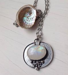 Moonstone pendant custom order.jpg
