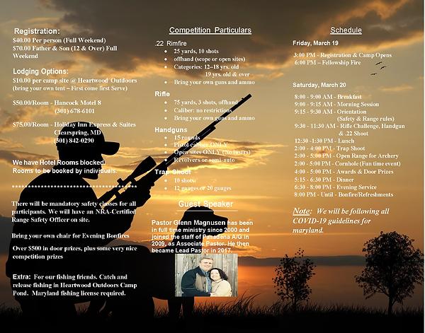 Mens Outdoor Retreat Brochure 2021 (002)
