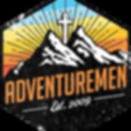 Adventure men.png