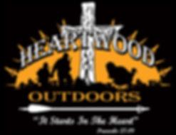 HEARTWOOD+New+Logo.jpg