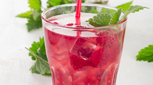 Recipes & Dieting Tips: Cool Summer Diet Drinks