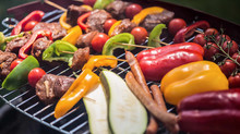 Recipes & Dieting Tips: BBQ & Grilling Recipes