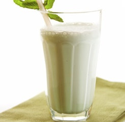 Recipes & Dieting Tips: Protein Shakes
