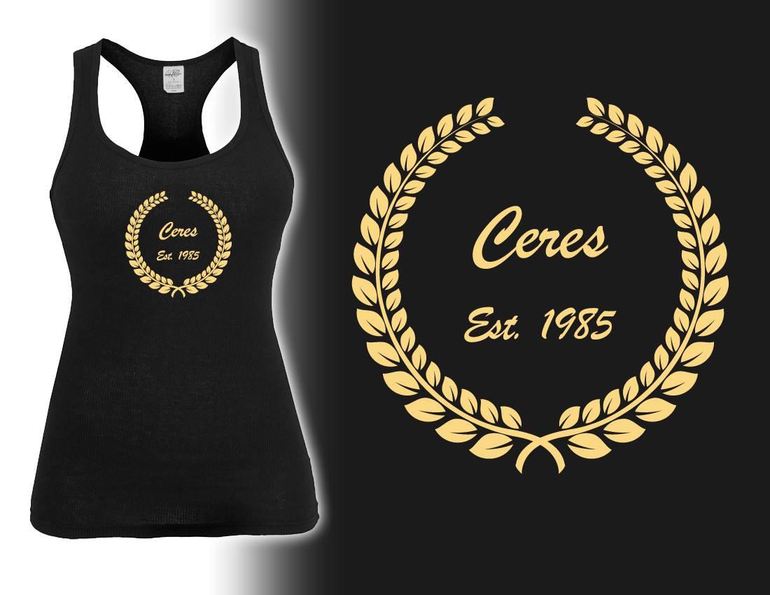 clothing 5.jpg