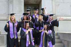 2018 Grads