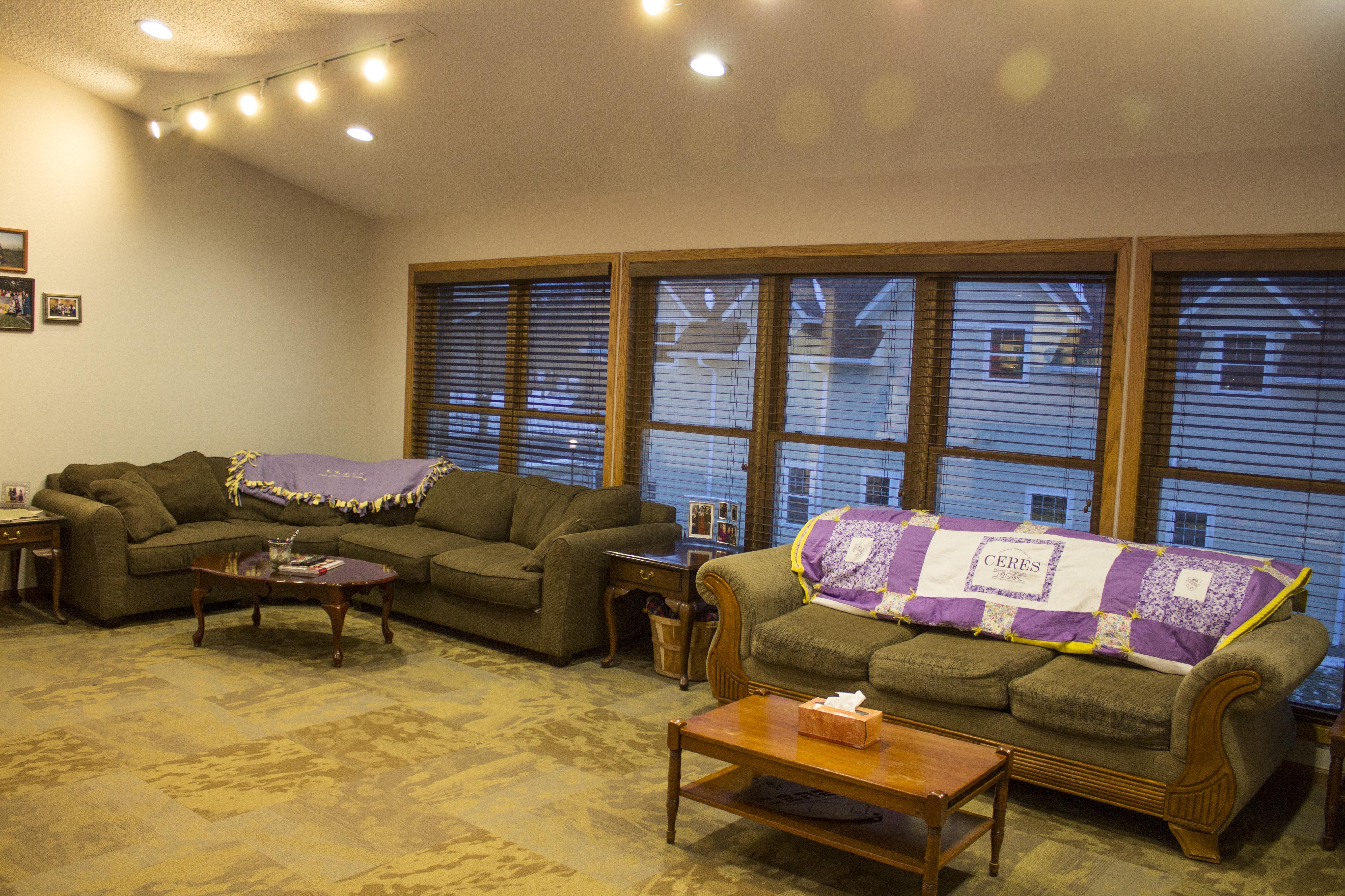 Upstairs Livingroom 2