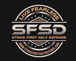 strike-first 4.jpg
