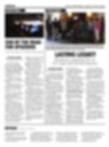 DeKalb Free Press Article pg 2_August 20