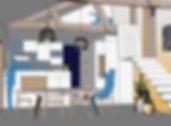 TQN_architecte_projets_33foch_vue-sam-ap