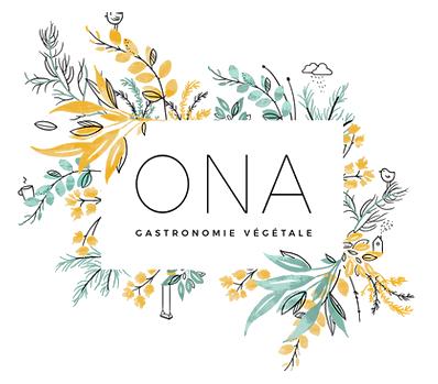 ONA_logo copie.png