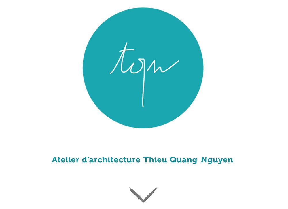 tqn_architecte_page-d-accueil