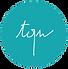 TQN_architecte_logopetit.png