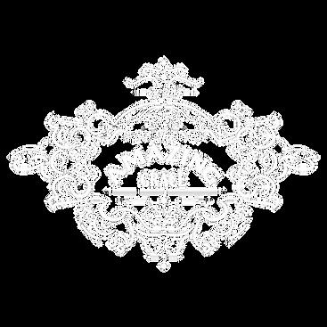 The Amazing Grace Logo transparent hwite