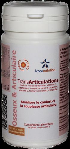 TransArticulations