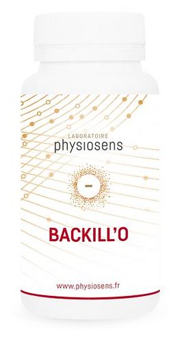 Backill'O