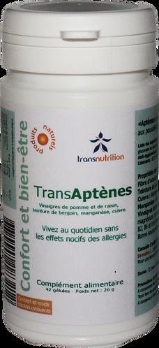 TransAptènes