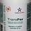Thumbnail: TransFer