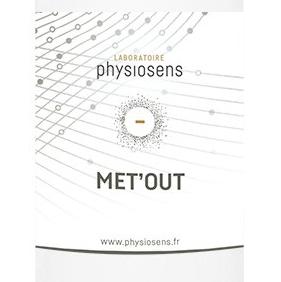 MET'OUT (détox métaux lourds)