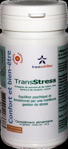 TransStress