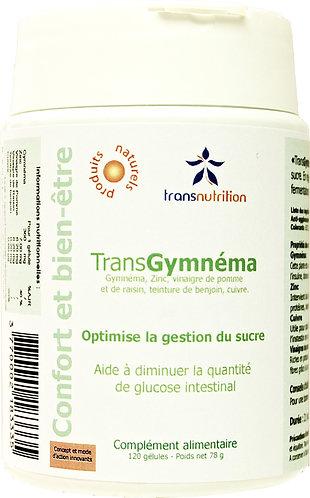 TransGymnéma