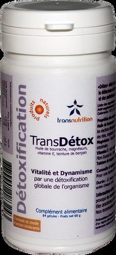 TransDétox