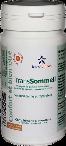 TransSommeil