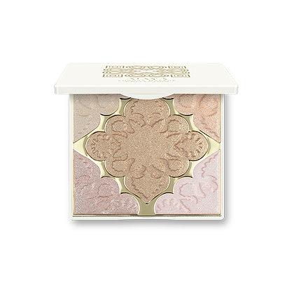 Alaya Highlighter Palette