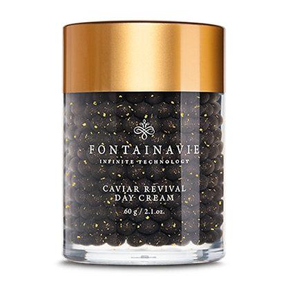 Caviar Revival Day Cream