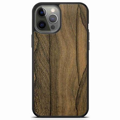 Ziricote Rare Wood