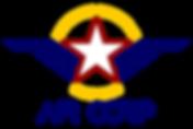 AirCorpLogo-V2.png