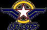 AirCorpLogo-V1.png