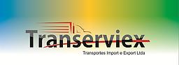 transerv-iex.png