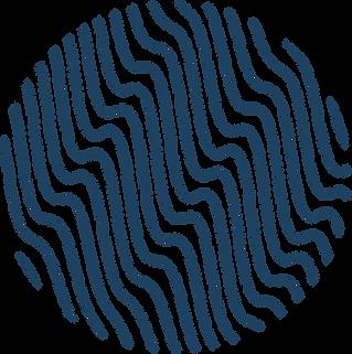 ondas1 (1).png